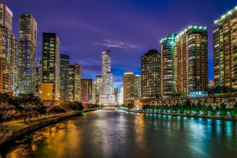 chicago gd5bb4f151 1280